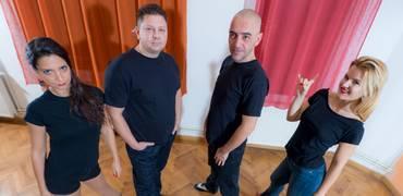 Dansuri pentru incepatori Bucuresti