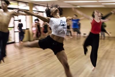 Reguli scoala dans Bucuresti