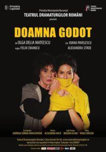Scoala de teatru adulti Bucuresti